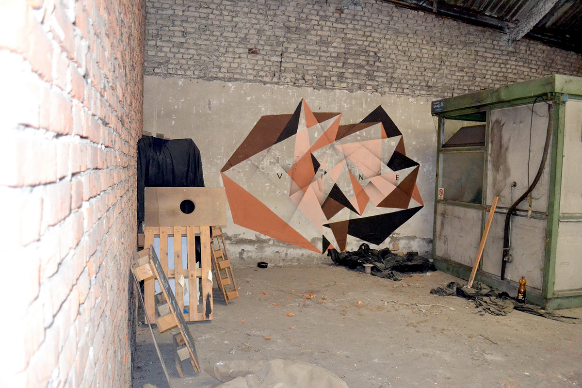 vine-new-murals-in-an-abandoned-factory-01
