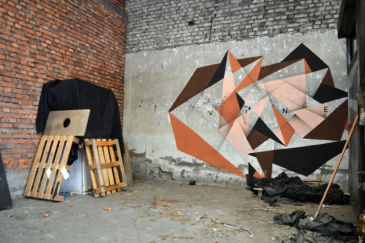 vine-new-murals-in-an-abandoned-factory-03