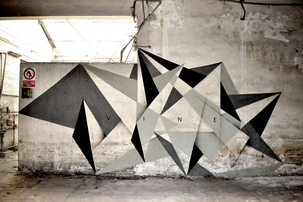 vine-new-murals-in-an-abandoned-factory-07
