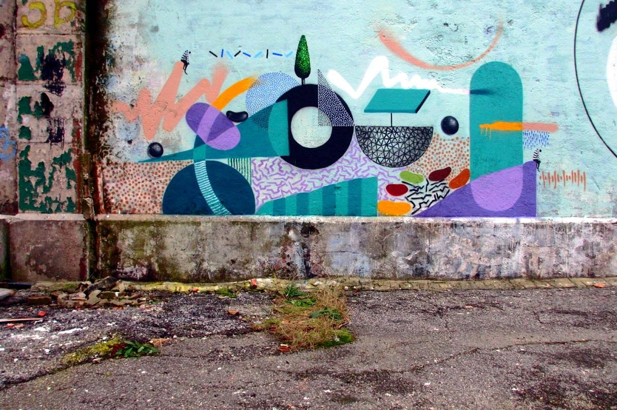 xuan-alyfe-limbo-new-mural-01