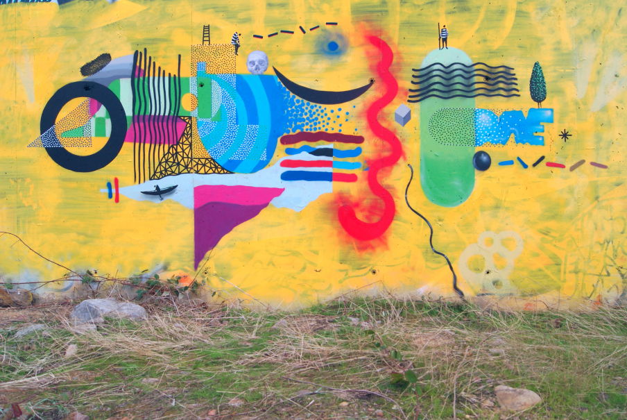 xuan-alyfe-roots-a-new-mural-01