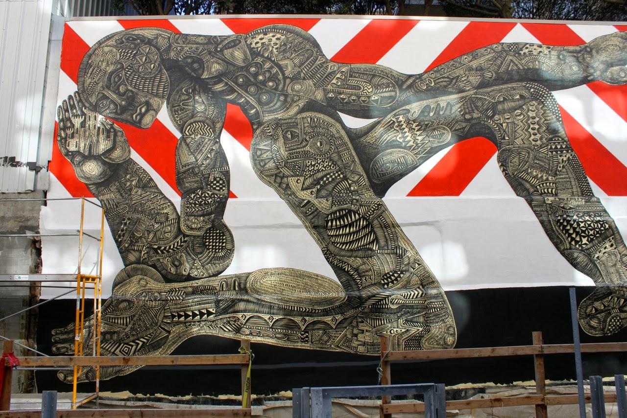zio-ziegler-chasing-desire-new-mural-in-san-francisco-01