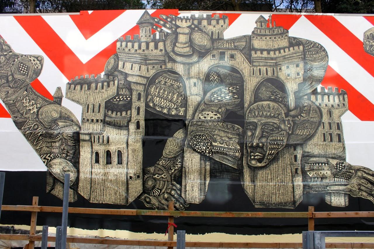 zio-ziegler-chasing-desire-new-mural-in-san-francisco-03