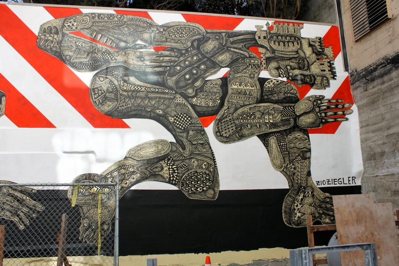 zio-ziegler-chasing-desire-new-mural-in-san-francisco-04