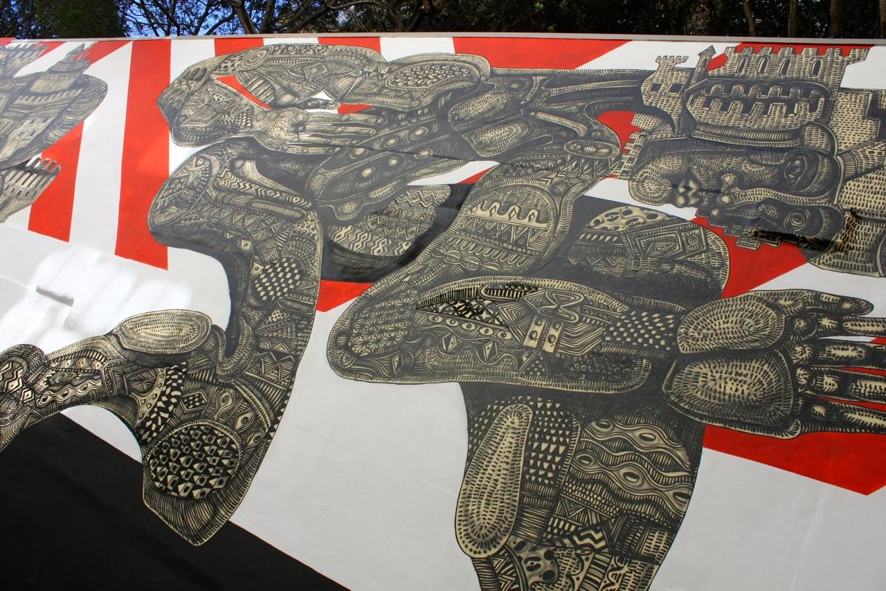 zio-ziegler-chasing-desire-new-mural-in-san-francisco-06