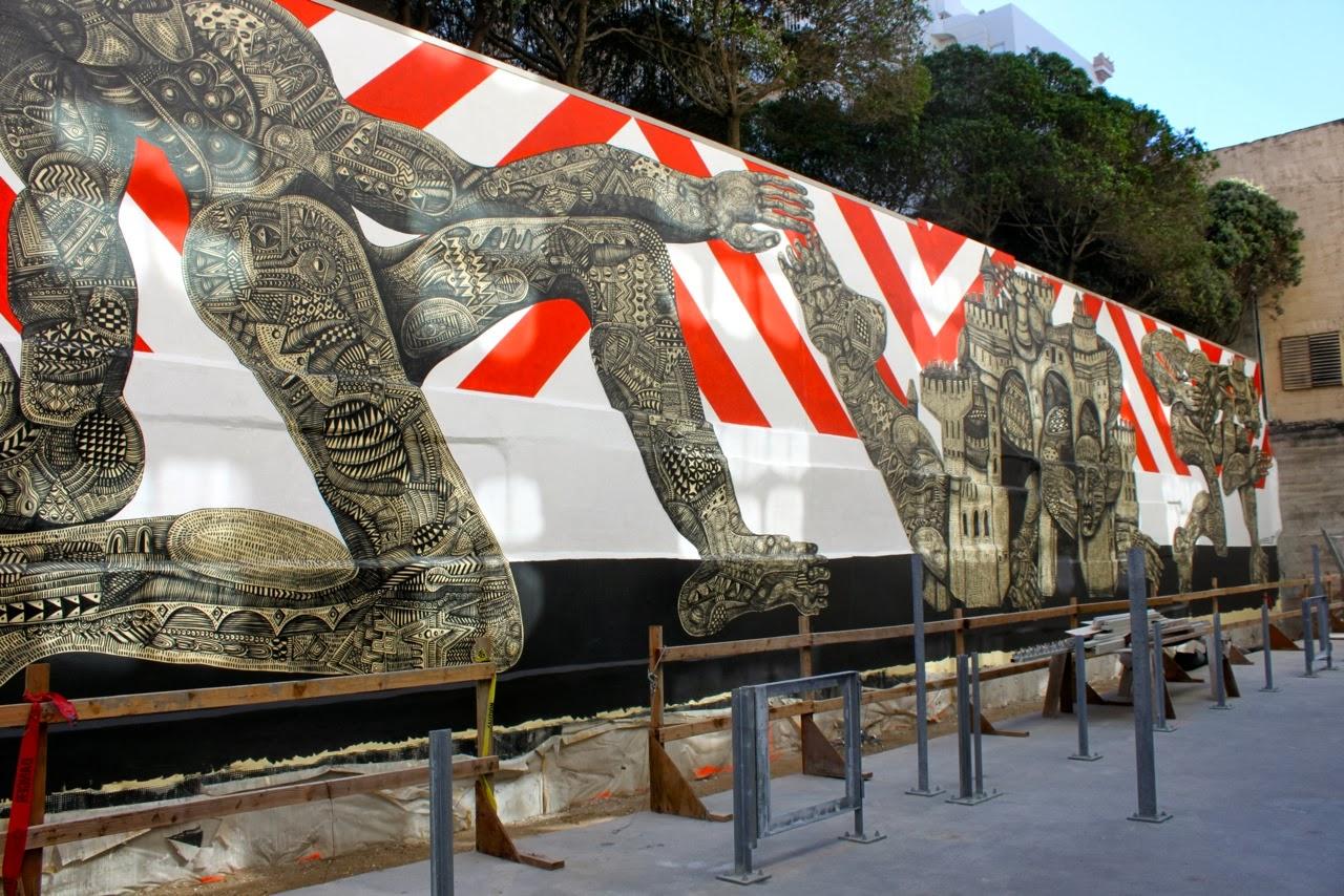 zio-ziegler-chasing-desire-new-mural-in-san-francisco-07