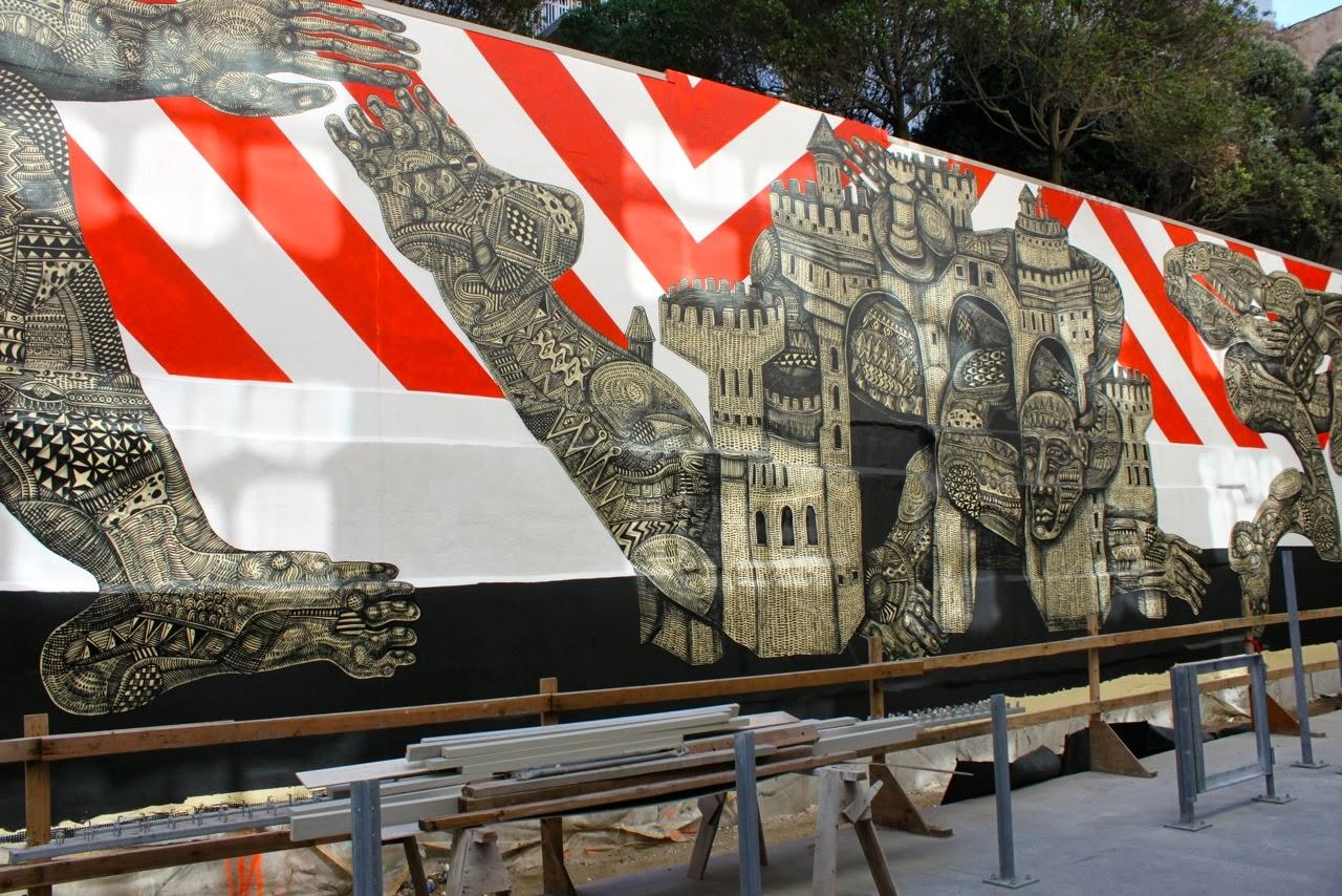 zio-ziegler-chasing-desire-new-mural-in-san-francisco-08