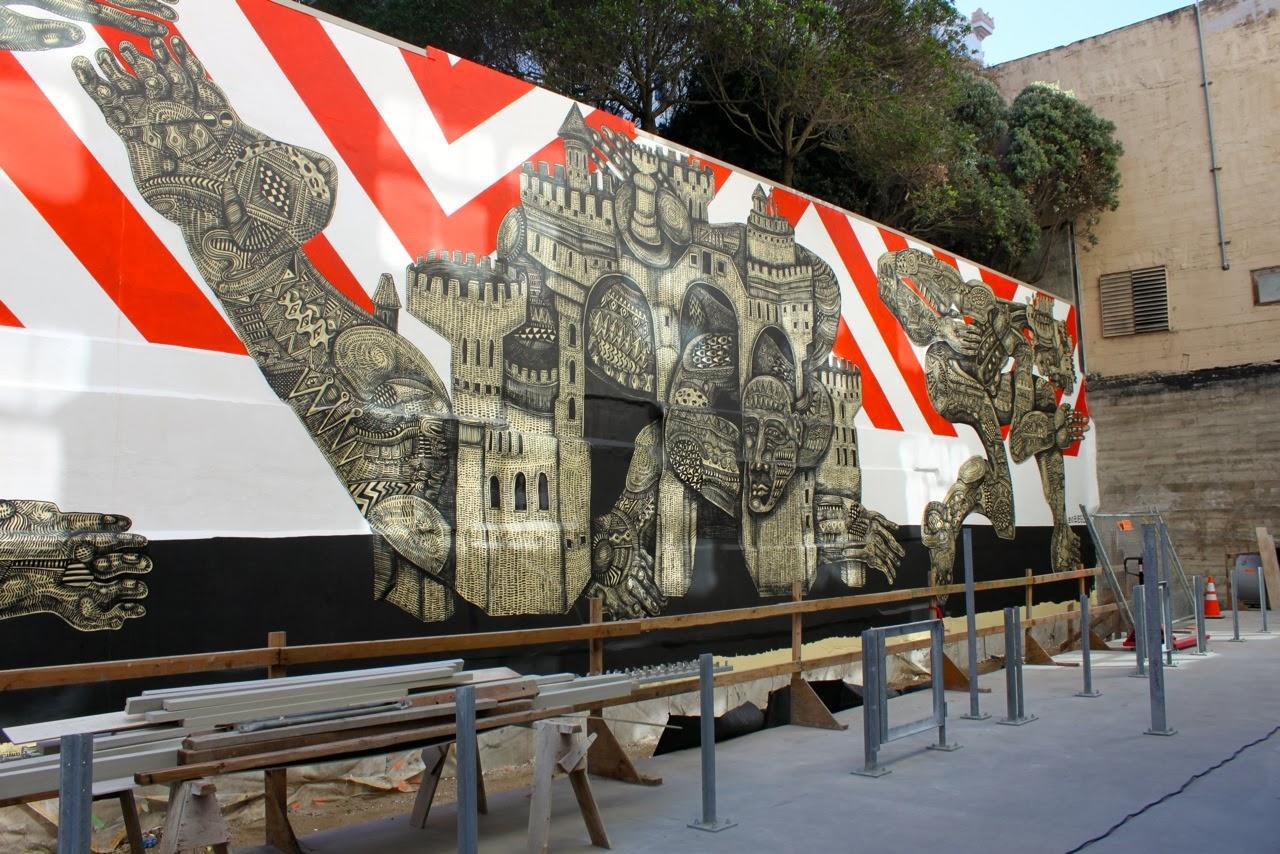 zio-ziegler-chasing-desire-new-mural-in-san-francisco-09