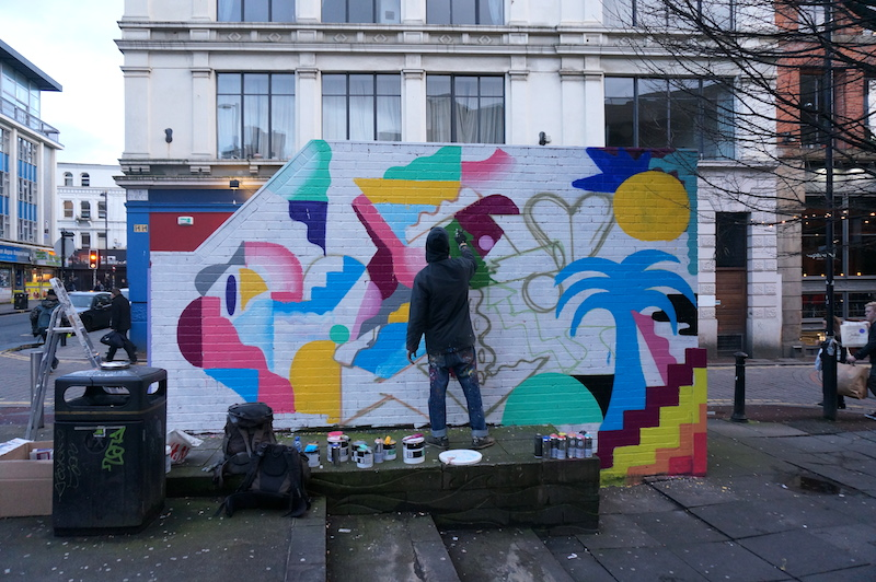 zosen-mina-hamada-tropical-manchester-new-mural-02