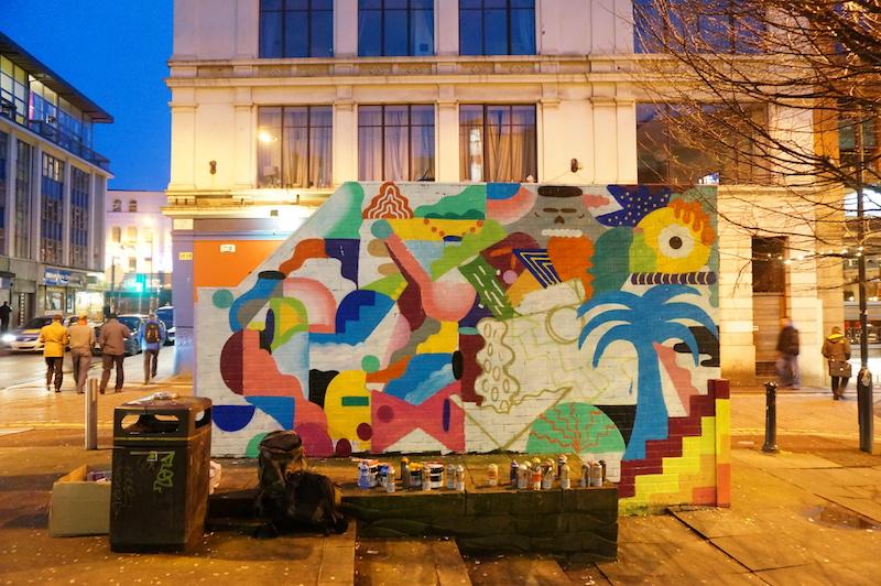 zosen-mina-hamada-tropical-manchester-new-mural-03