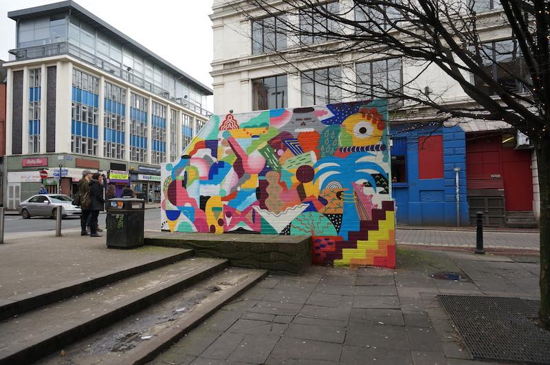 zosen-mina-hamada-tropical-manchester-new-mural-05