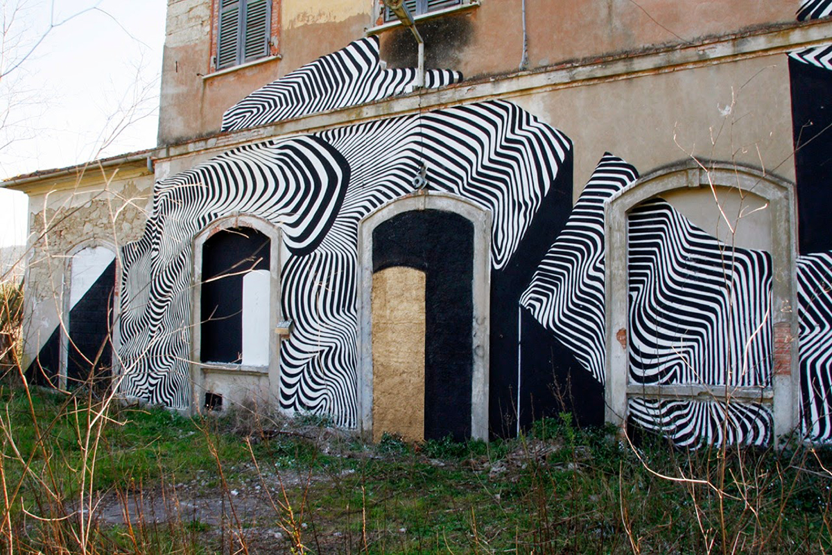 2501-a-series-of-new-mural-in-tuscany-02