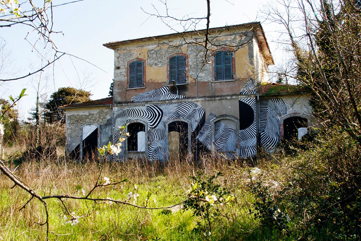 2501-a-series-of-new-mural-in-tuscany-03
