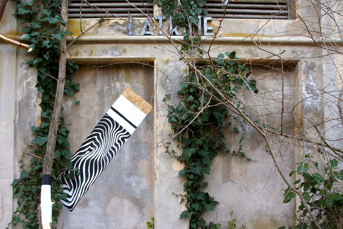 2501-a-series-of-new-mural-in-tuscany-07