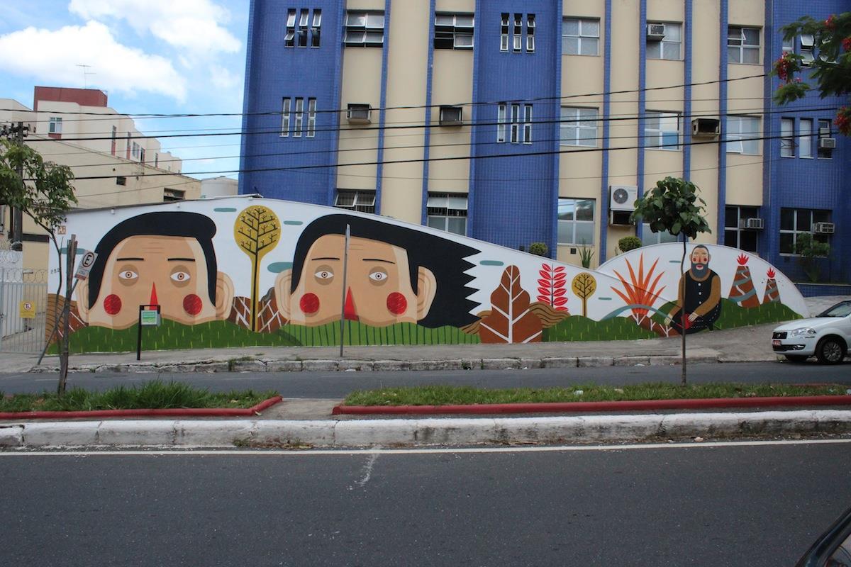 agostino-iacurci-new-mural-in-belo-horizonte-brazil-01