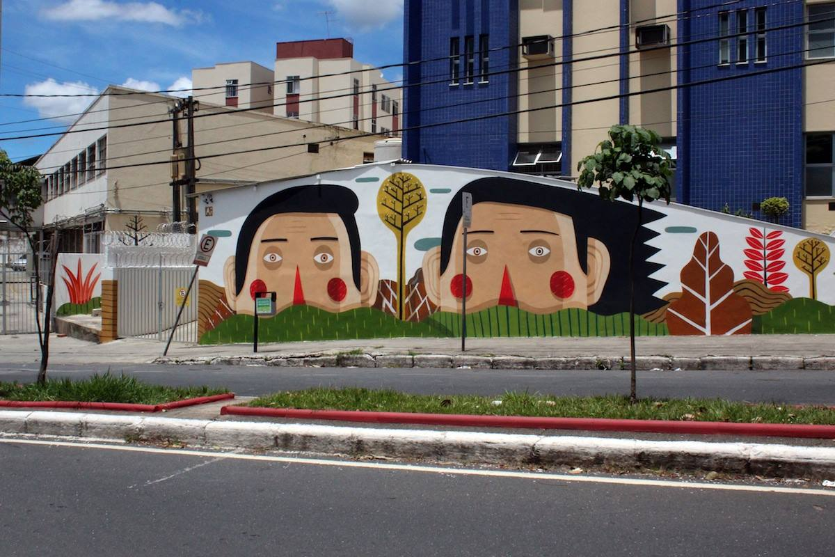 agostino-iacurci-new-mural-in-belo-horizonte-brazil-02