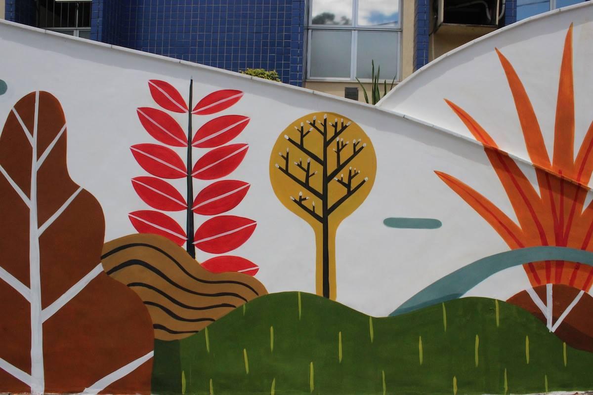 agostino-iacurci-new-mural-in-belo-horizonte-brazil-04