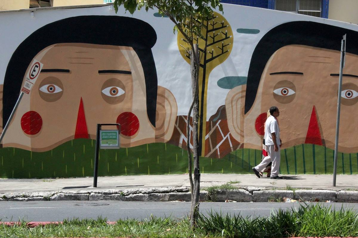agostino-iacurci-new-mural-in-belo-horizonte-brazil-05