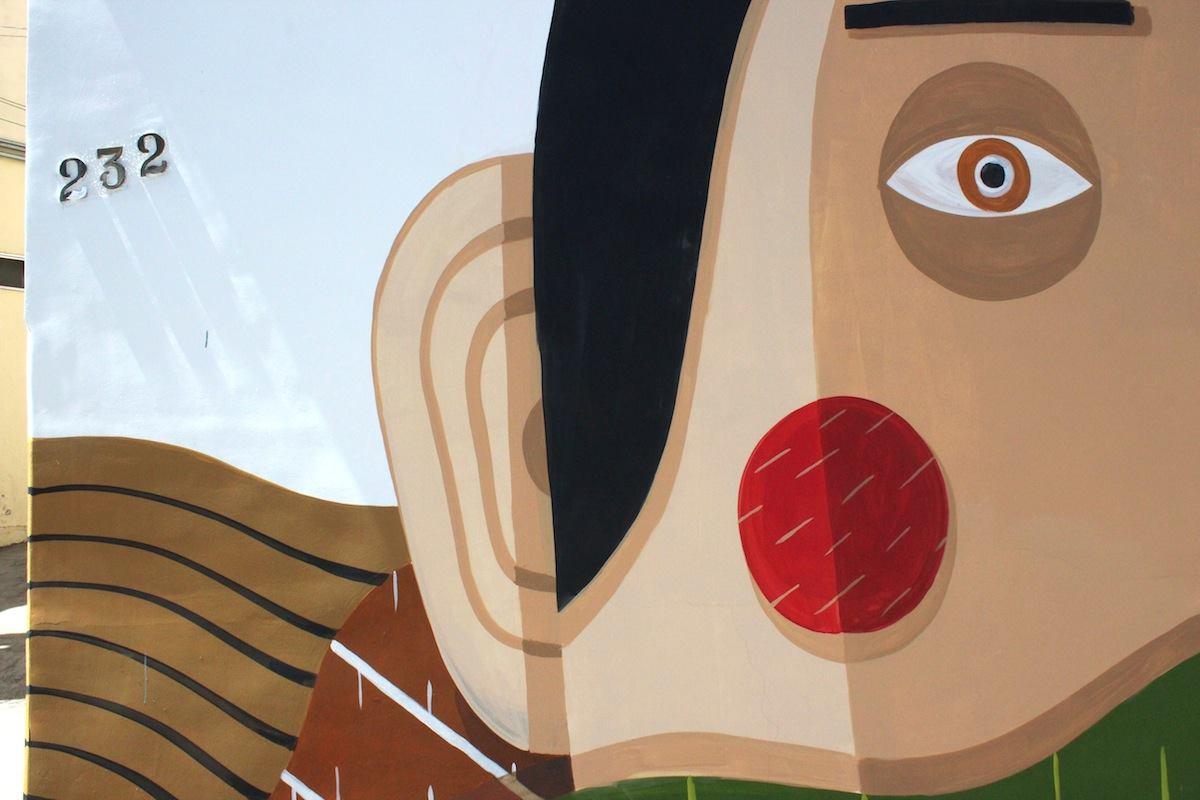 agostino-iacurci-new-mural-in-belo-horizonte-brazil-07