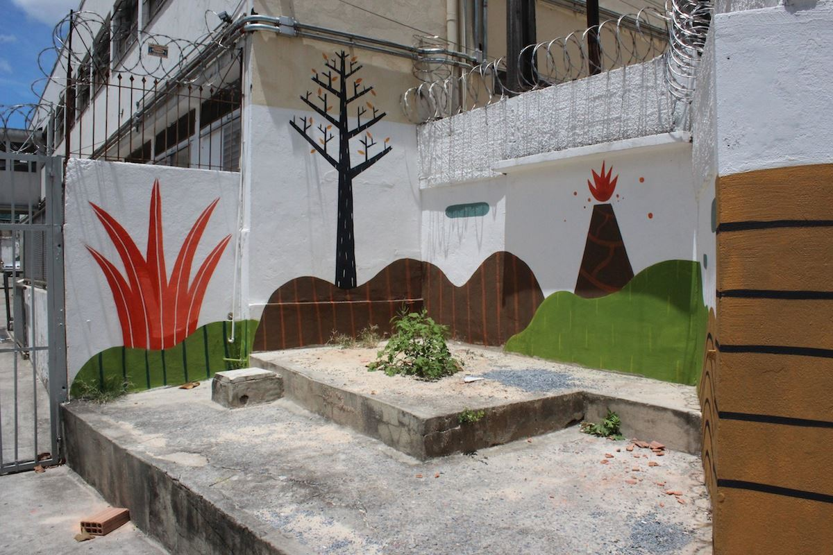 agostino-iacurci-new-mural-in-belo-horizonte-brazil-08