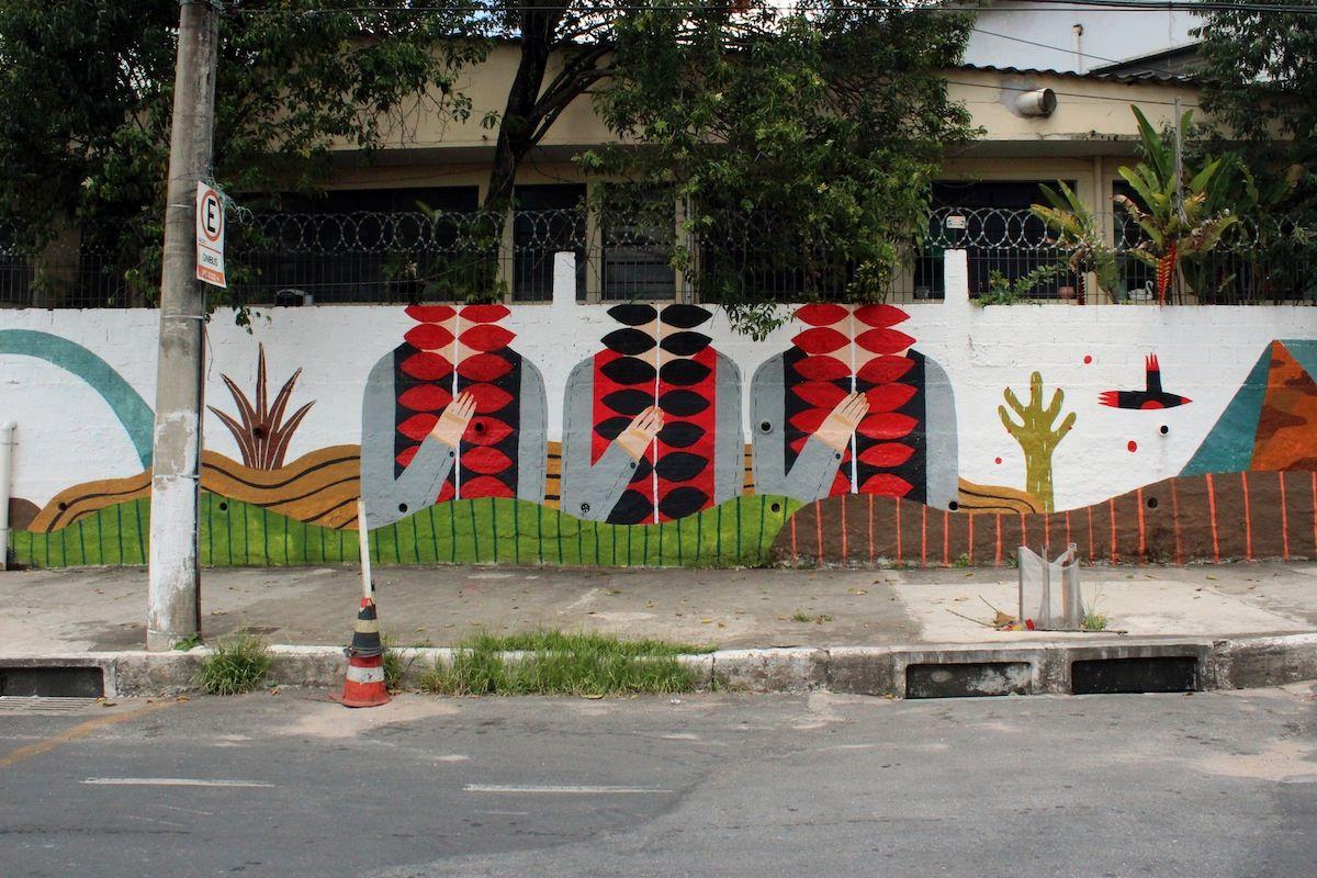 agostino-iacurci-new-mural-in-belo-horizonte-brazil-09