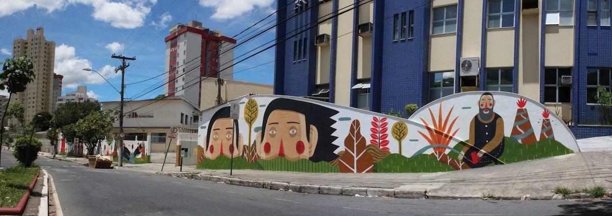 agostino-iacurci-new-mural-in-belo-horizonte-brazil-10