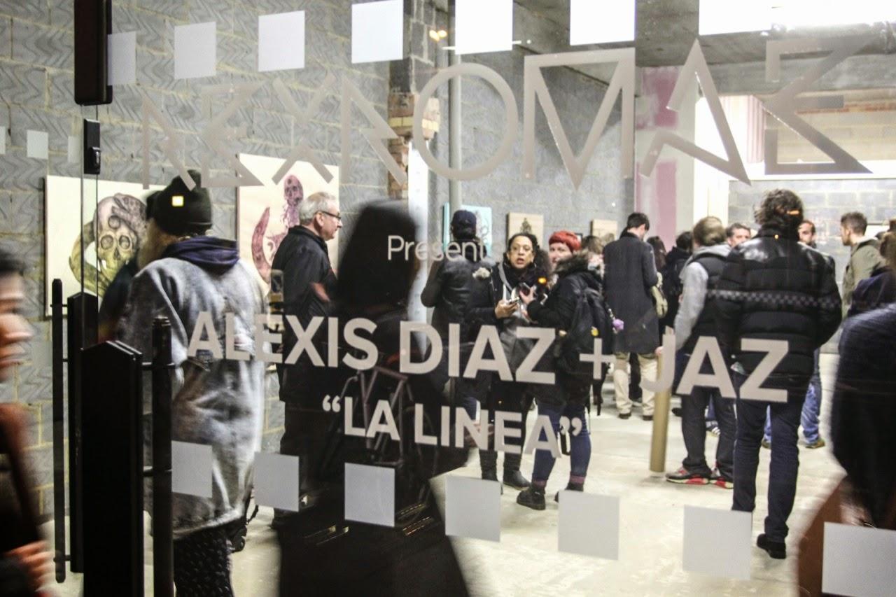 alexis-diaz-x-jaz-la-linea-new-show-at-rexromae-recap-02