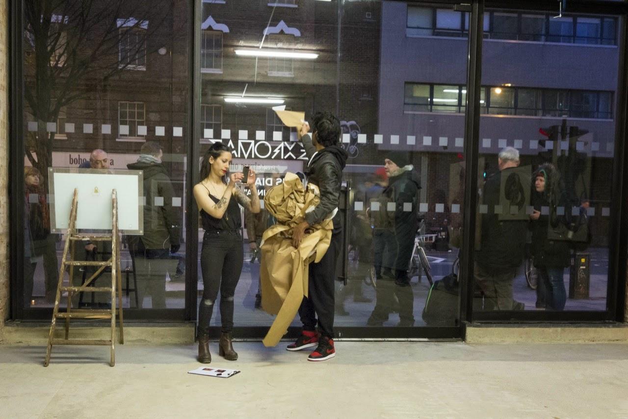 alexis-diaz-x-jaz-la-linea-new-show-at-rexromae-recap-18