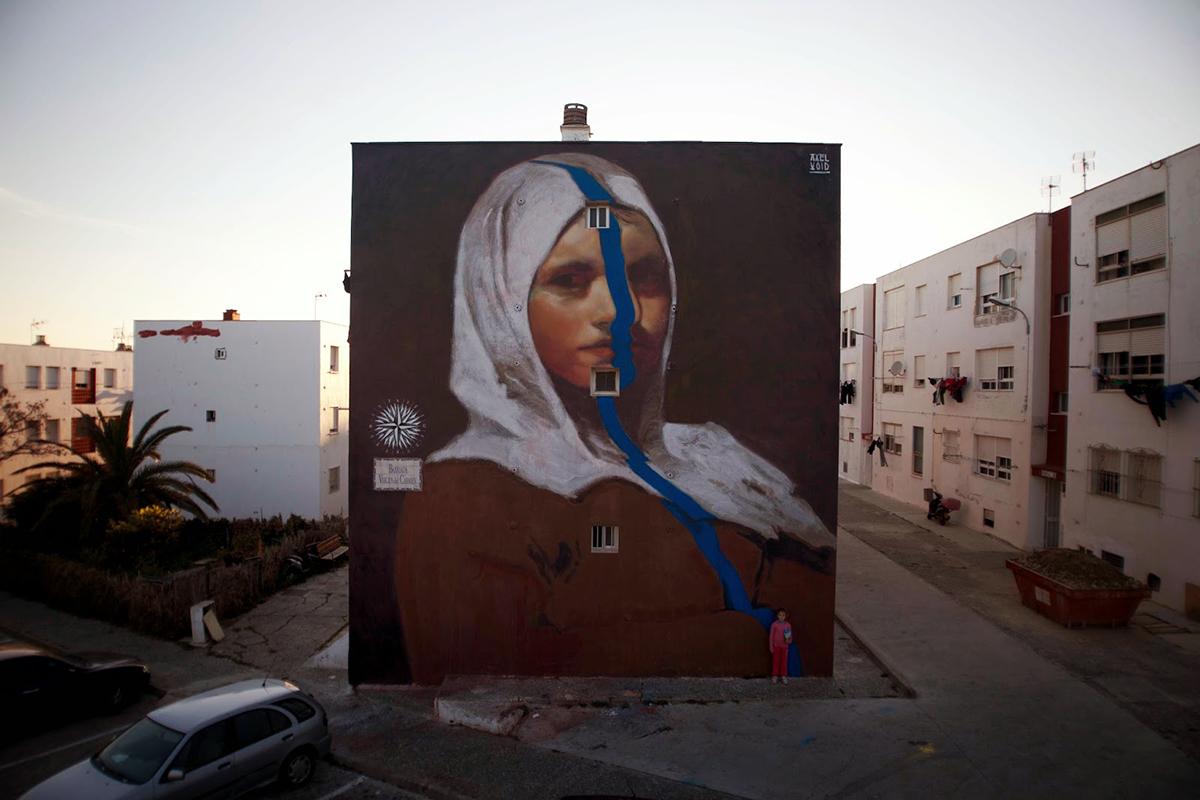 axel-void-new-mural-in-tarifa-spain-01