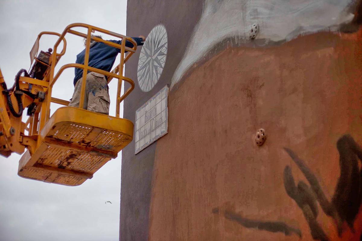 axel-void-new-mural-in-tarifa-spain-02