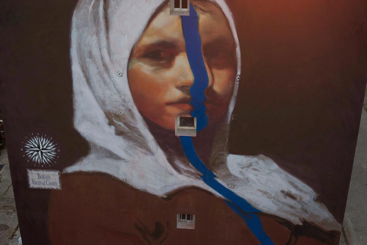 axel-void-new-mural-in-tarifa-spain-03