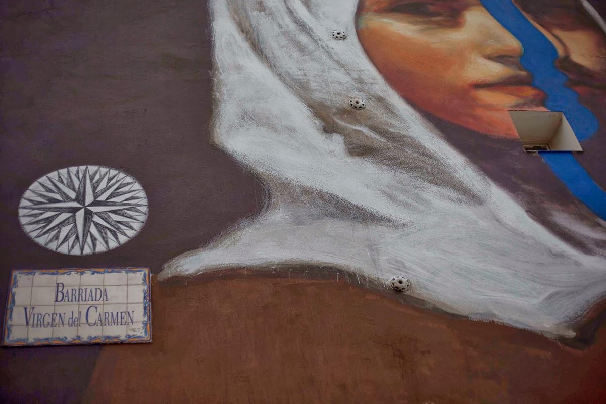 axel-void-new-mural-in-tarifa-spain-10