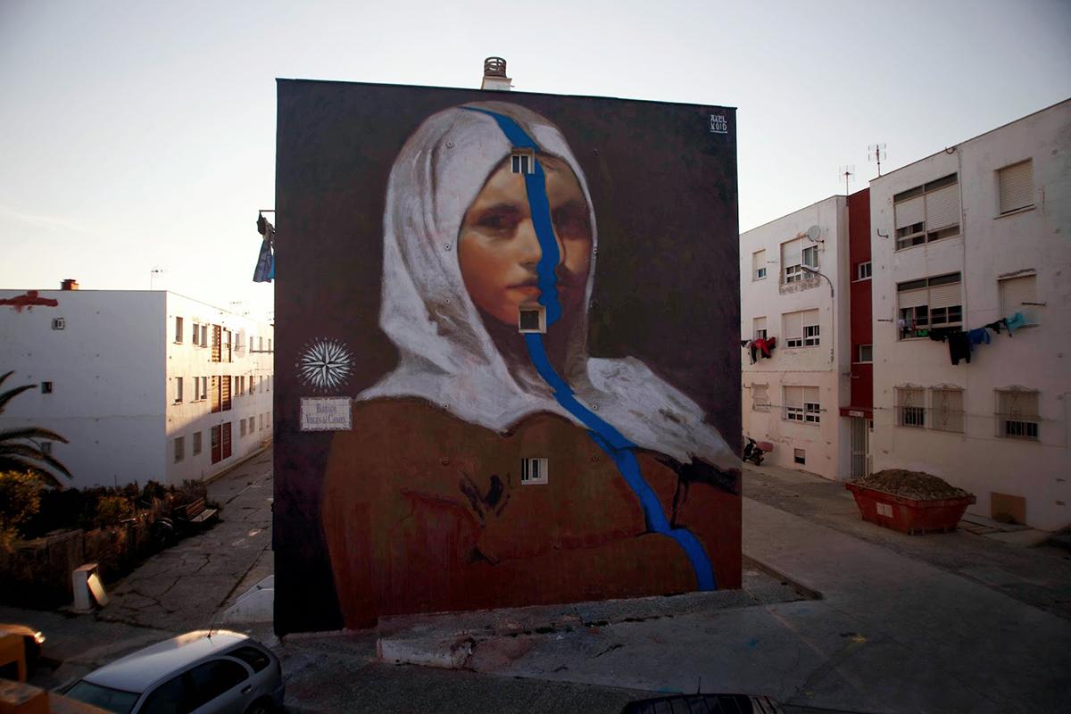axel-void-new-mural-in-tarifa-spain-14