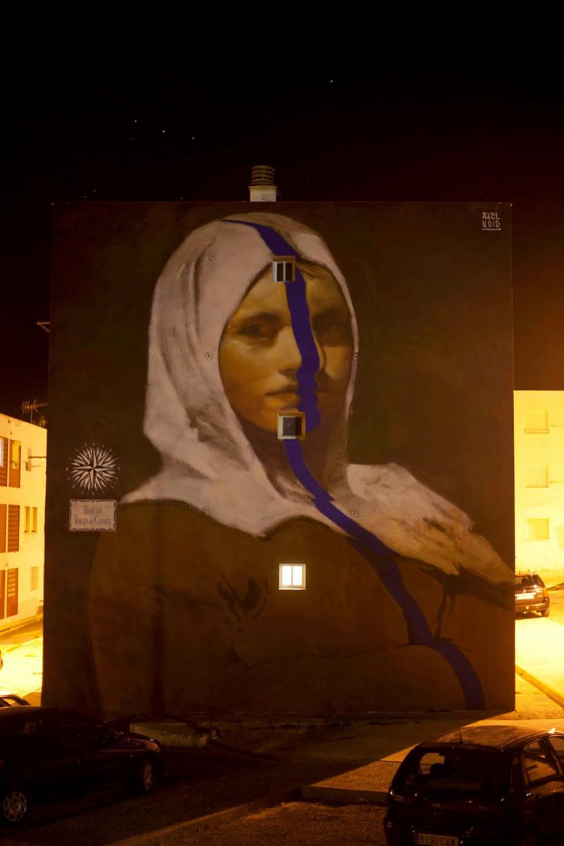 axel-void-new-mural-in-tarifa-spain-15