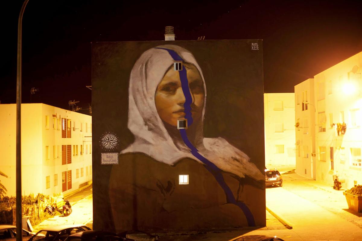 axel-void-new-mural-in-tarifa-spain-16