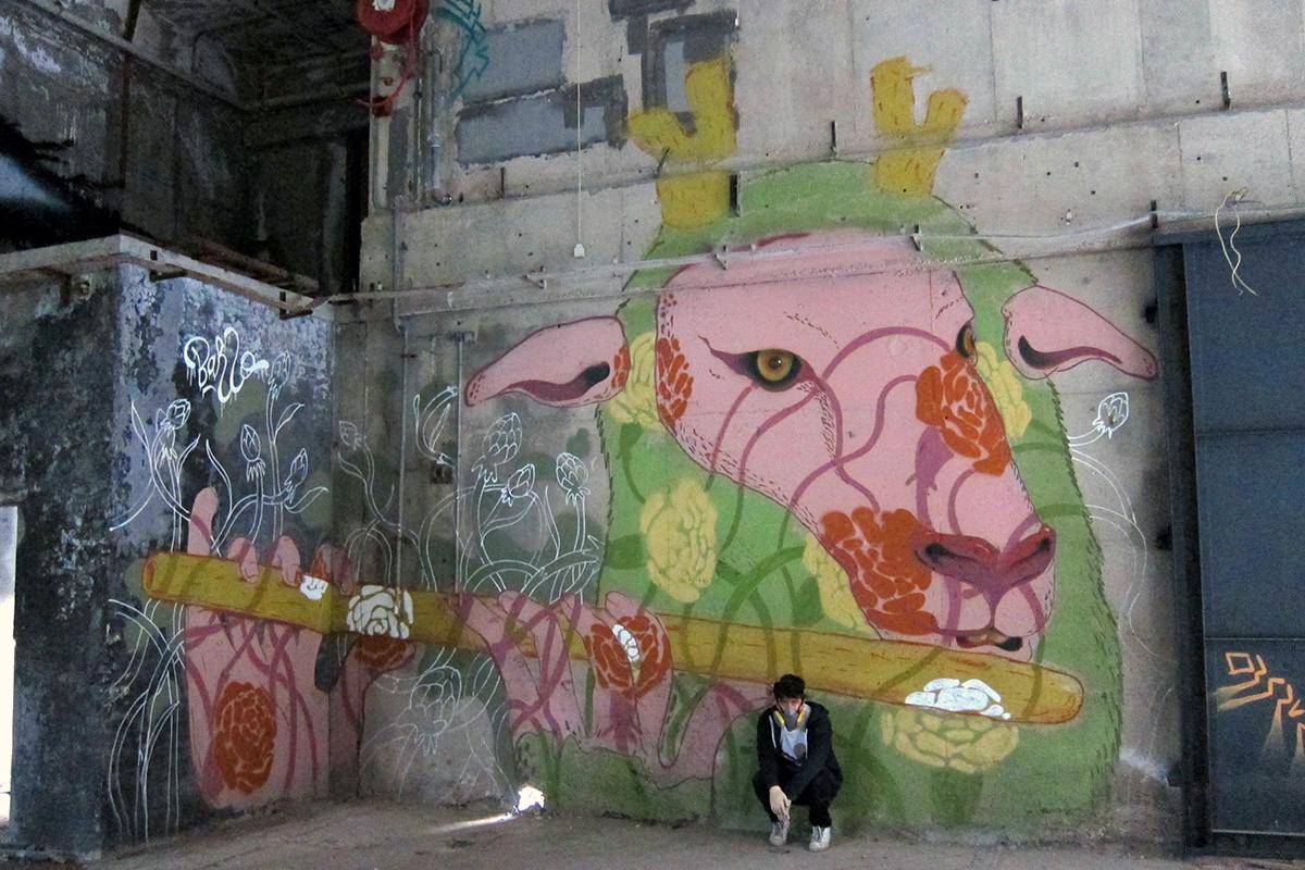 barlo-new-mural-in-hong-kong-01