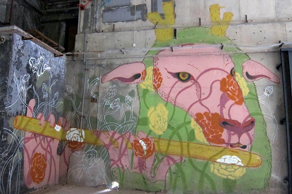 barlo-new-mural-in-hong-kong-02