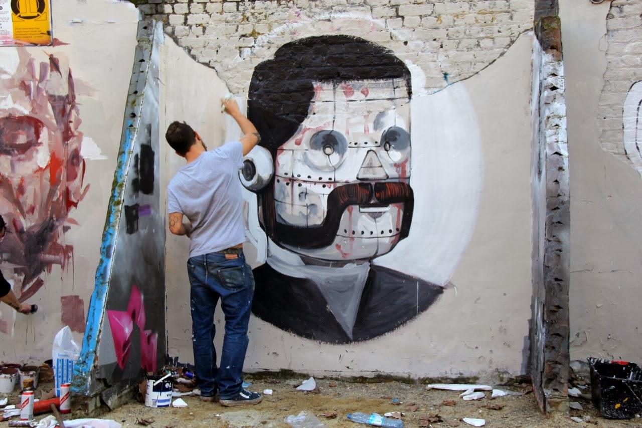 borondo-canemorto-pixel-pancho-run-in-london-09