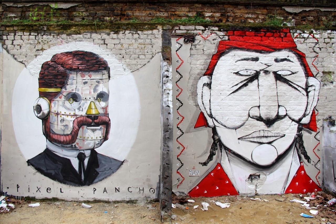 borondo-canemorto-pixel-pancho-run-in-london-16