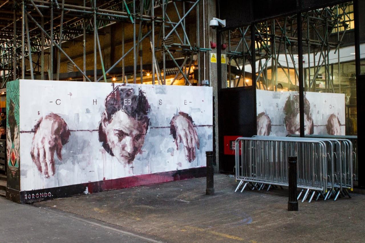 borondo-cheese-new-mural-in-east-london-uk-01