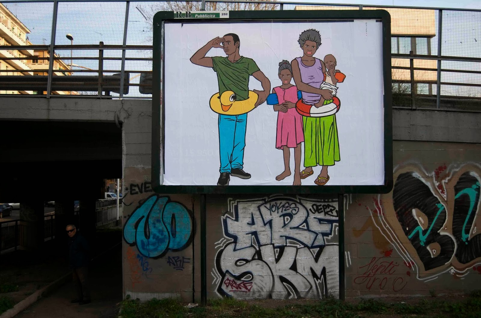 br1-ox-new-pieces-on-billboards-in-rome-part-2-03