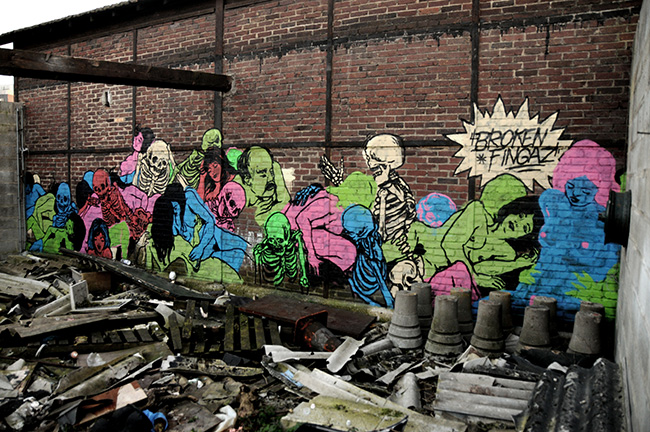 broken-fingaz-baguettes-and-shemales-new-trip-in-paris-03