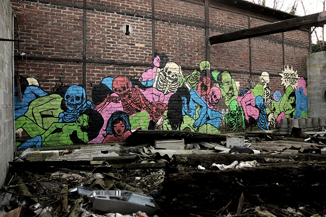 broken-fingaz-baguettes-and-shemales-new-trip-in-paris-04