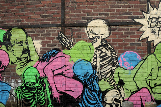 broken-fingaz-baguettes-and-shemales-new-trip-in-paris-05