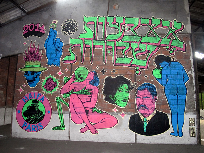 broken-fingaz-baguettes-and-shemales-new-trip-in-paris-13