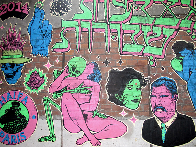 broken-fingaz-baguettes-and-shemales-new-trip-in-paris-14