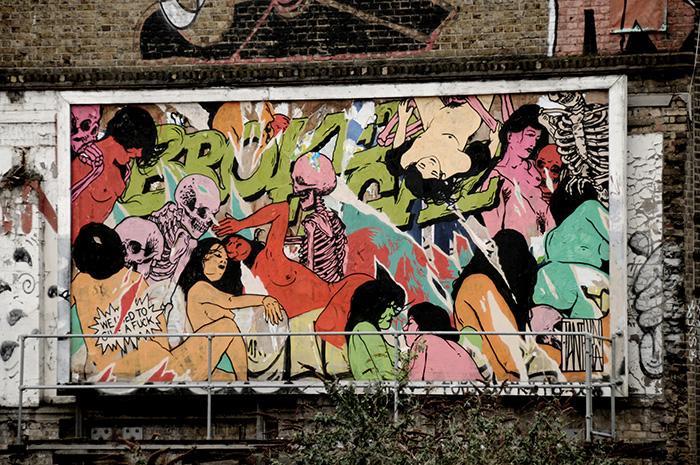 broken-fingaz-new-murals-in-london-16