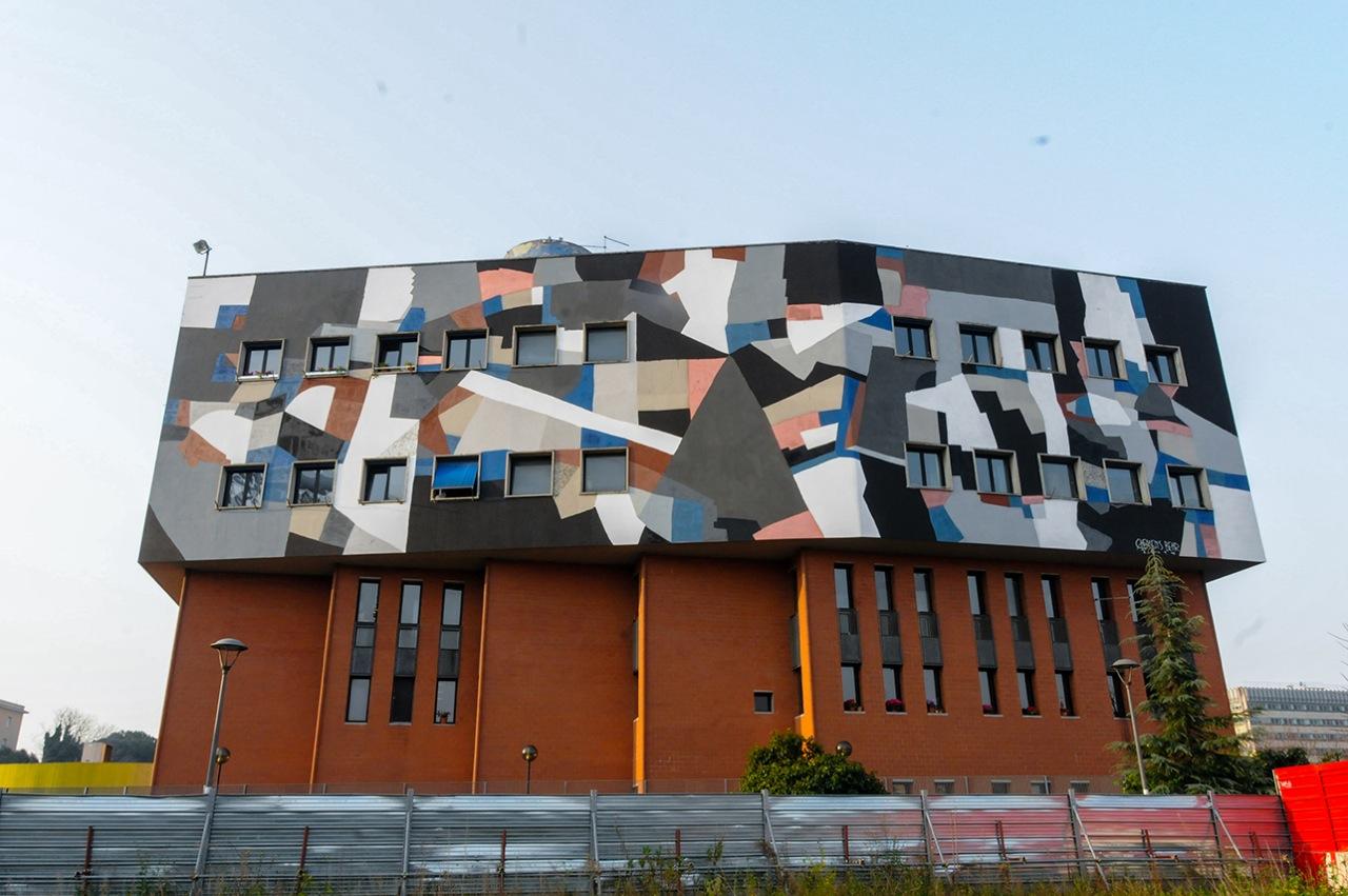 clemens-behr-new-mural-for-avanguardie-urbane-festival-01