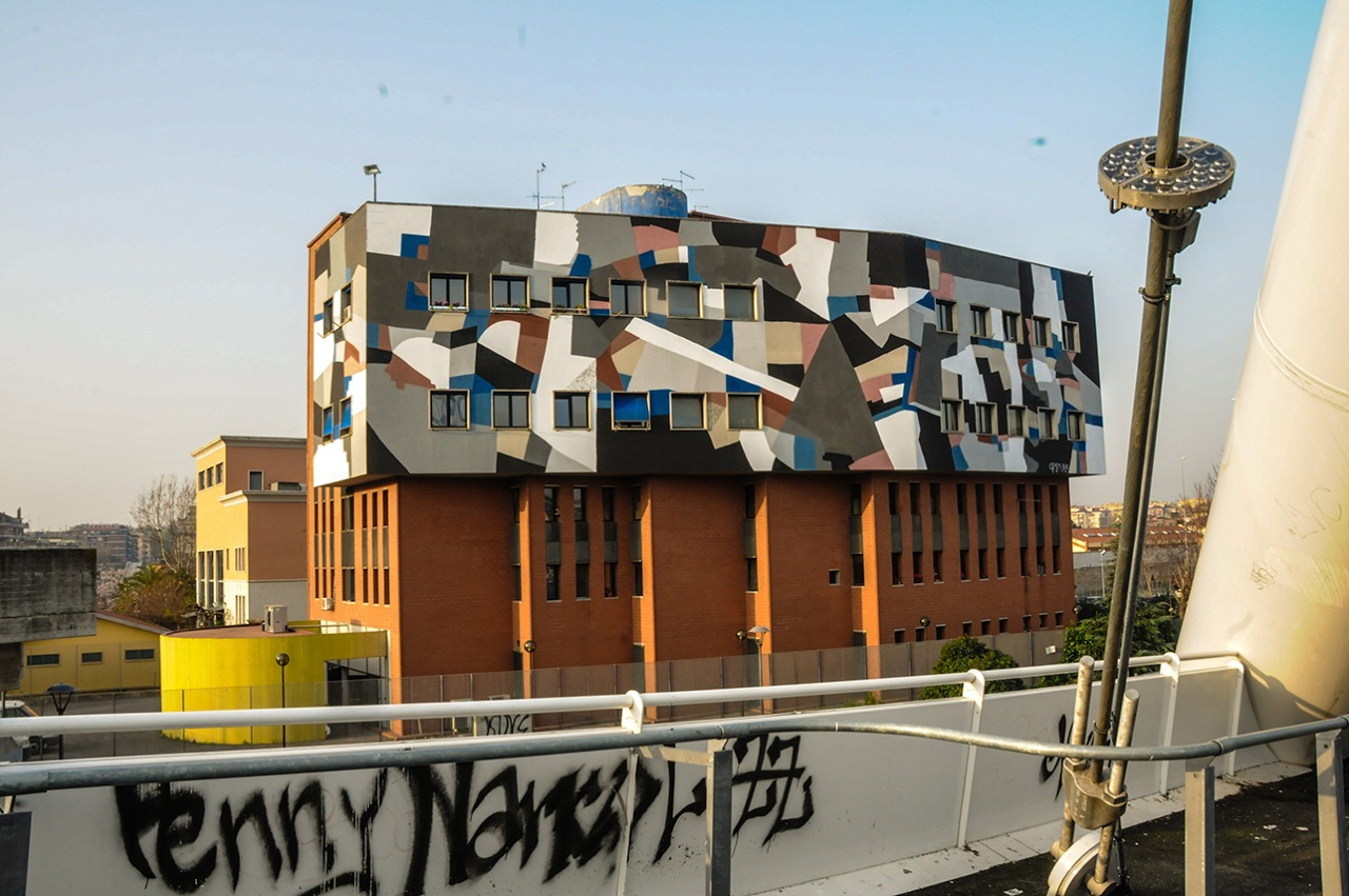 clemens-behr-new-mural-for-avanguardie-urbane-festival-02