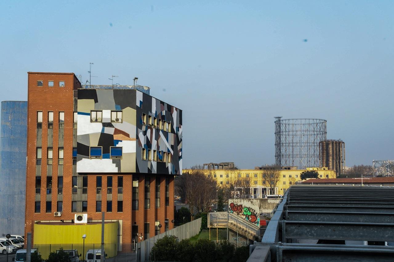 clemens-behr-new-mural-for-avanguardie-urbane-festival-04